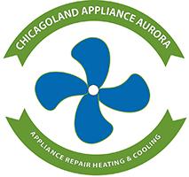Appliance Repair Chicago IL 60657